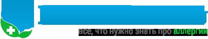 medicala.ru