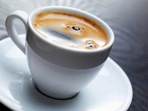 «кофе» из ячменя