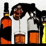 Аллергия на чистый алкоголь, вино, пиво