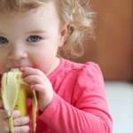 Почему возникает аллергия на бананы и как ее лечить