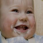 Симптомы, лечение и питание при аллергия на манку