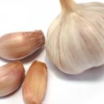 Аллергия на чеснок: причины, симптомы, лечение