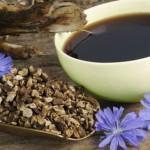 Симптомы и лечение аллергии на цикорий, чем его можно заменить