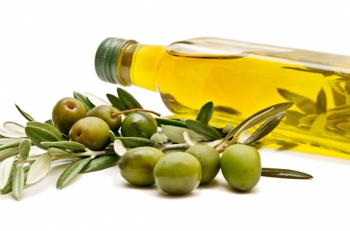 Оливковое масло представляет опасность новые фото
