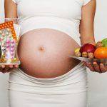 Аллергия при беременности: особенности протекания, лечение