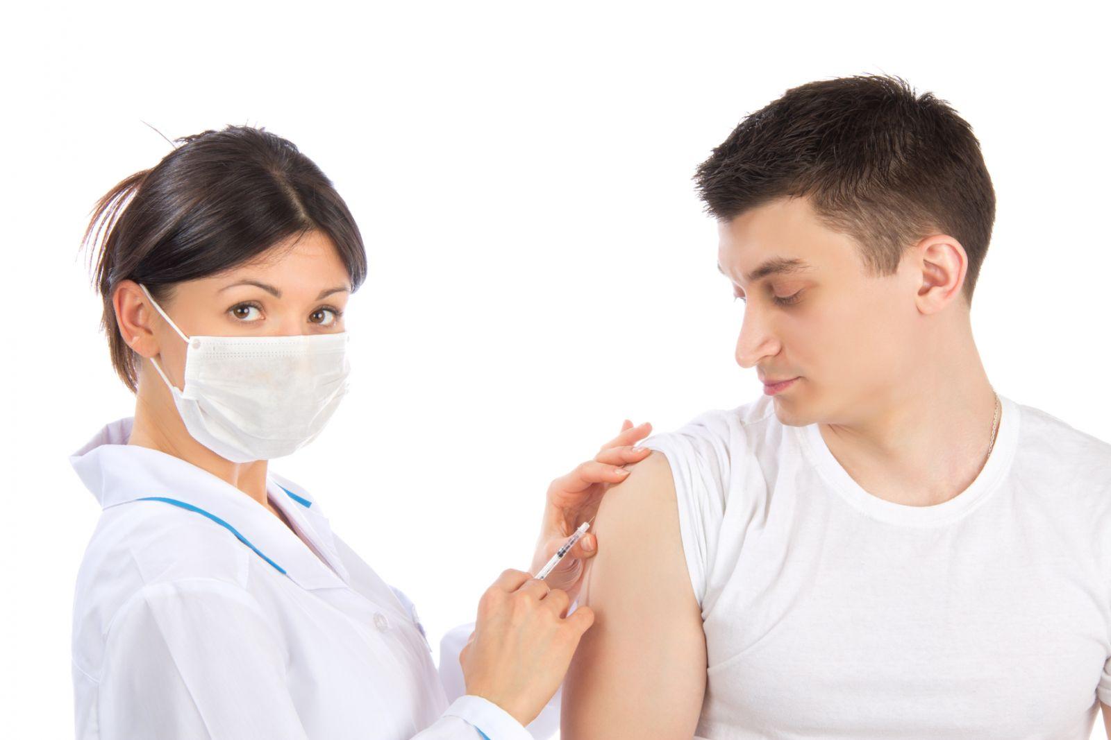 бывает ли аллергия на людей признаки